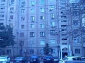 4-комн. вторичка - м. Мемар Аджеми - 100 м²