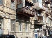 2-комн. новостройка - м. Низами - 60 м²