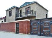 4-комн. дом / вилла - пос. Забрат - 200 м²