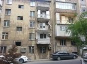 1-комн. вторичка - Ясамальский р. - 35 м²