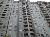 1-комн. новостройка - м. Мемар Аджеми - 67 м²