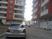3-комн. новостройка - Сумгаит - 125 м²
