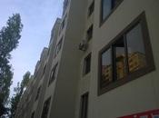 2-комн. вторичка - м. Эльмляр Академиясы - 42 м²