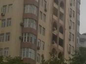 4-комн. новостройка - м. Шах Исмаил Хатаи - 202 м²