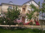 4 otaqlı ev / villa - İsmayıllı - 300 m²
