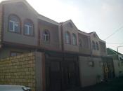 4-комн. дом / вилла - пос. Биладжары - 150 м²