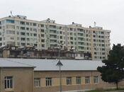 2-комн. новостройка - пос. Ахмедлы - 100 м²