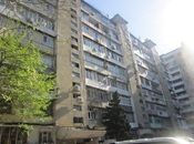 2-комн. вторичка - Бинагадинский р. - 52 м²