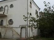 5-комн. дом / вилла - пос. Бадамдар - 135 м²