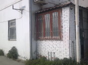 2 otaqlı ev / villa - Bayıl q. - 50 m²