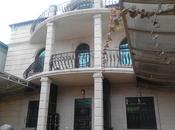 6-комн. дом / вилла - пос. Бакиханова - 330 м²