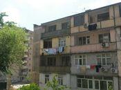 2-комн. вторичка - пос. Ахмедлы - 53 м²