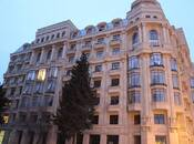 4-комн. новостройка - м. Нариман Нариманова - 131 м²
