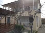 Bağ - Qobustan q. - 120 m²