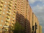 2-комн. новостройка - м. Иншаатчылар - 48 м²