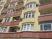 3 otaqlı yeni tikili - Nərimanov r. - 142 m²