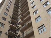 2 otaqlı yeni tikili - Yasamal r. - 93 m²