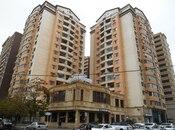 3-комн. новостройка - м. Шах Исмаил Хатаи - 128 м²