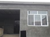 4-комн. дом / вилла - пос. Кюрдаханы - 122 м²