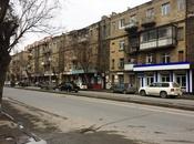 2-комн. вторичка - Наримановский  р. - 65 м²