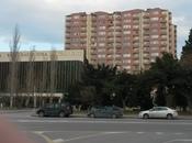 2-комн. новостройка - м. Шах Исмаил Хатаи - 111 м²