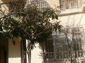 5-комн. дом / вилла - пос. 6-ой мкр - 350 м²