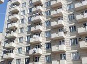 2-комн. новостройка - Абшеронcкий  р. - 57 м²