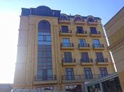 5-комн. новостройка - пос. Бадамдар - 270 м²