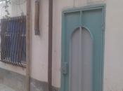 5-комн. дом / вилла - пос. Бинагади - 110 м²