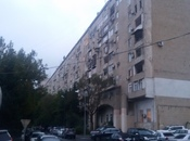 4-комн. вторичка - м. Эльмляр Академиясы - 140 м²