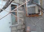 2-комн. дом / вилла - пос. Баилова - 80 м²