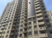2-комн. новостройка - м. Шах Исмаил Хатаи - 100 м²