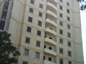 2-комн. новостройка - м. Ахмедлы - 82 м²