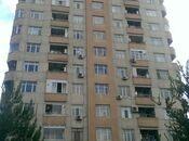 2-комн. новостройка - м. Джафар Джаббарлы - 101 м²