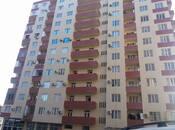 3-комн. новостройка - м. Ази Асланова - 90 м²