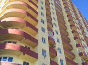 3-комн. новостройка - м. Ахмедлы - 100 м²
