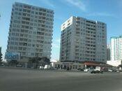 3-комн. новостройка - пос. Сабунчи  - 120 м²