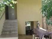 2 otaqlı ev / villa - İsmayıllı - 100 m²