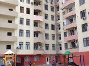 3-комн. новостройка - м. Проспект Азадлыг - 127 м²