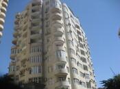 2-комн. новостройка - м. Джафар Джаббарлы - 80 м²