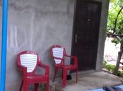 1 otaqlı ev / villa - Yeni Yasamal q. - 20 m²