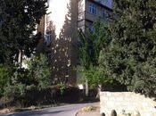 1 otaqlı köhnə tikili - Həzi Aslanov m. - 45 m²
