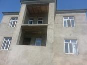 6-комн. дом / вилла - пос. Забрат - 220 м²