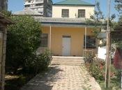 3-комн. дом / вилла - пос. Карачухур - 120 м²