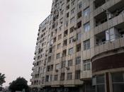 3-комн. новостройка - м. Кара Караева - 132 м²