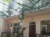 4-комн. дом / вилла - пос. Карачухур - 150 м²
