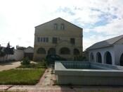 8-комн. дом / вилла - пос. Мардакан - 250 м²