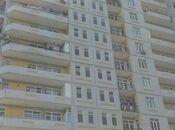 3-комн. новостройка - пос. Ахмедлы - 87 м²