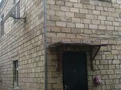 4-комн. дом / вилла - Бинагадинский р. - 230 м²