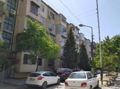 3-комн. вторичка -  Парк Измир - 90 м²